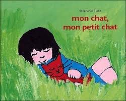 """<a href=""""/node/9525"""">Mon chat, mon petit chat</a>"""