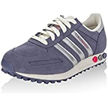 Amazon.it: scarpe adidas trainer donna