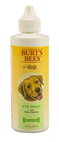 burts-bees-for-dogs-eye-wash-by-burts-bees
