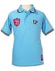 Polo - Rugby classic blason - Ultra Petita