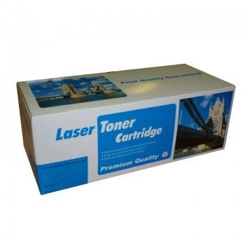 techexpert-cartouche-dencre-toner-compatible-equivalente-a-hp-ce285a-pour-hewlett-packard-hp-laserje