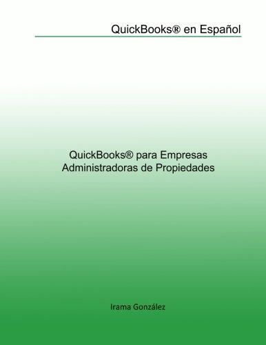 quickbooks-para-empresas-administradoras-de-propiedades-volume-4-quickbooks-en-espanol