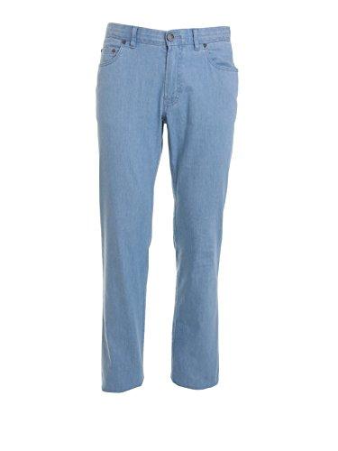 jeans-livigno-azzurro-33