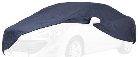 Cartrend Autoschutzdecke
