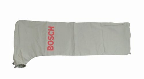 Preisvergleich Produktbild Bosch Zubehör 2 605 411 205 Staubbeutel Staubbeutel für GTS 10