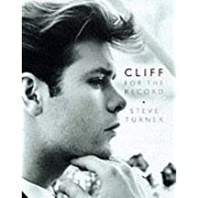 Cliff: For the Record