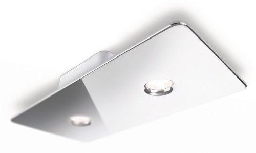 philips-instyle-magna-plafn-iluminacin-interior-corriente-alterna-plaza-aluminio-blanco-clido-color-