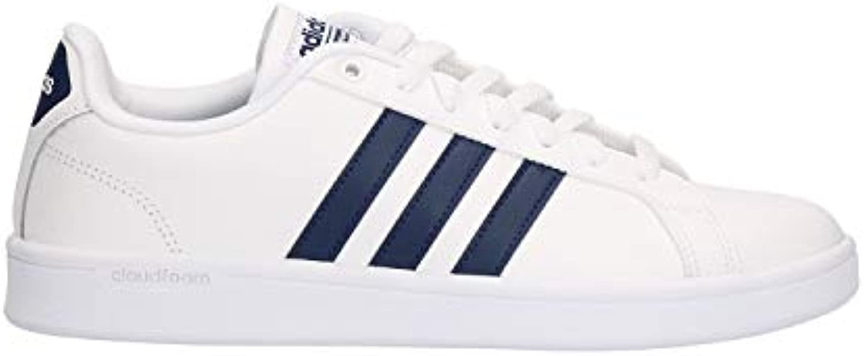b7b0e880d39c3 Trainers Gentlemenladies Men s Durability Fine B43648 Art Adidas 8Pafz