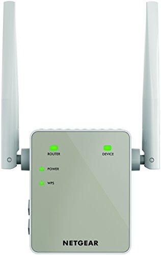 netgear-11ac-1200-mbps-300-mbps-900-mbps-dual-band-wi-fi-range-extender-with-external-antennas-wi-fi