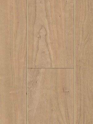 Gerflor Creativ 55 Insight Vinyl Designbelag Natural Cherry 0449 Wood zum Verkleben w0449 -