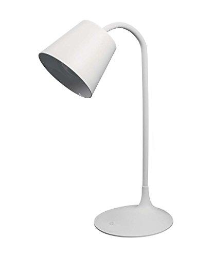 Für Innenanwen Osram Led Panan Disc Shade Schreibtisch-leuchte Dauerhafte Modellierung shade