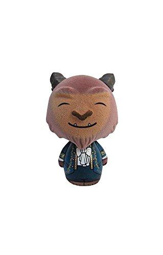 Dorbz 889698128025 - Figura de Vinilo