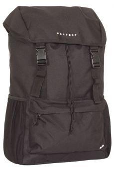 forvert-luca-backpack-black-46-x-30-x-14-cm
