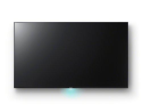 Fernseher – Sony – KDL-65W855C – 65 Zoll - 10