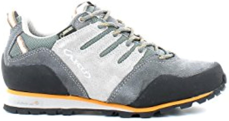 Donna   Uomo AKU -Scarpa da da da Trekking BiColoreee Nuove varietà sono lanciate Materiali accuratamente selezionati La moda principale | riduzione del prezzo  94c82a