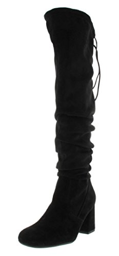 Paul Green Stiefel Größe 38.5 Schwarz