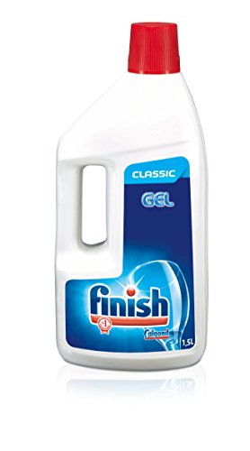 Finish Original Lavavajillas Gel Regular - 1