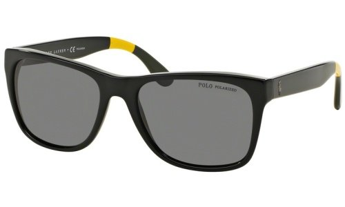 Polo Sonnenbrille (PH4106)