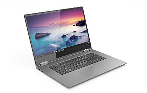 Lenovo Yoga 730-15IWL 2in1 15