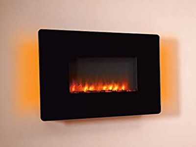 Designer Celsi Fire - Flamonik Rapture