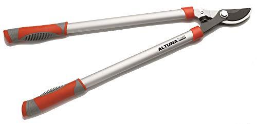 Altuna J445 - Tijera de poda 2 manos corte bypass