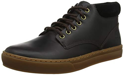 Timberland Adventure 2.0 Cupsole, Baskets Montantes Homme,...