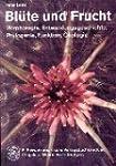 Blüte und Frucht: Morphologie, Entwic...