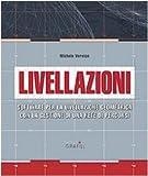 Image de Livellazioni. Software per la topografia altimetrica. Con CD-ROM