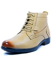Morro Men's Boot Shoes