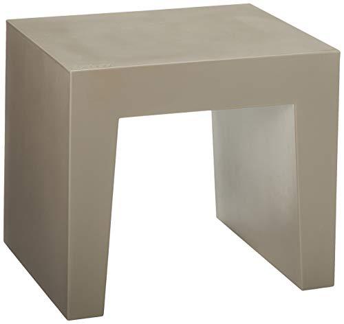 Fatboy Hocker Concrete Seat Taupe 43x50x40 cm