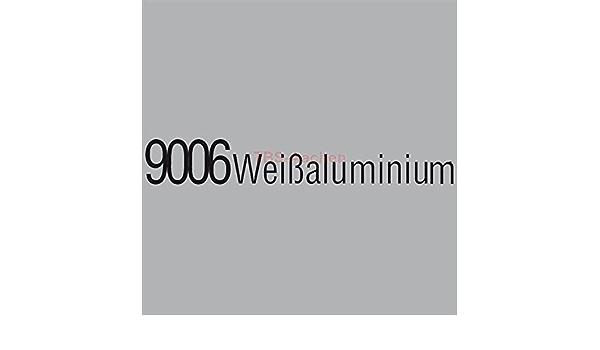 Brantho Korrux 3 In 1 5 Liter 9006 Silberalu 21 80 Eur L Baumarkt