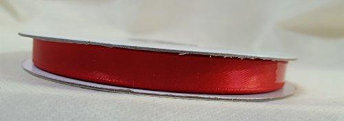 bobina-da-10mm-x-50-metri-rosso-doppio-raso-x-segnaposto-bomboniera-sacchettino-confetti-ckr10