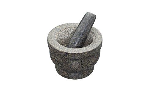 master-class-artesa-mortero-y-mano-granito-negro-145-x-105-cm-55-x-4