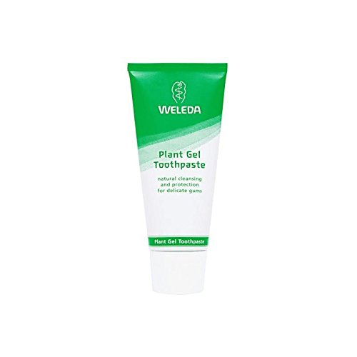 WELEDA Gel 75ml