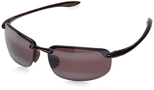 maui-jim-hookipa-tortoise-maui-rose-polarized-sunglasses-mj-hookipa-r407-10-64