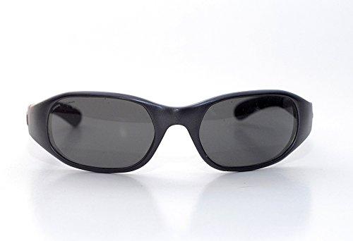 carreratm Sonnenbrille Damen Vintage Mod 6002satiniert
