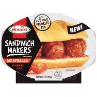 hormel-sandwich-makers-meatballs-in-marinara-sauce-case-of-7-by-n-a