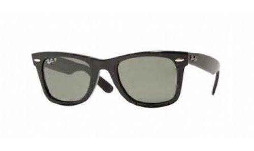 Ray-Ban RB2140-901-54 Herren Sonnenbrille