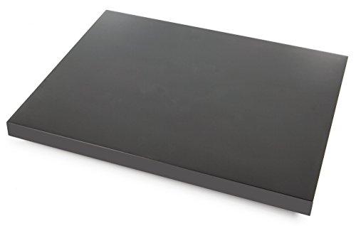 Pro-Ject Audio Systems PGITE Ground-IT E Hi-Fi Support Platform