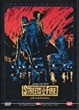 Streets of Fire (1984) All Region