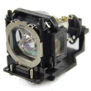 wedn-poa-lmp94-610-323-5998-replacement-projector-lamp-with-housing-for-sanyo-plv-z4-z5plv-z60