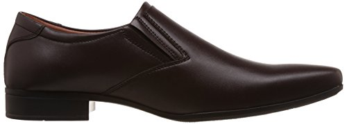 Bata-Mens-Pine-Tan-Formal-Shoes-8-UKIndia-42-EU-8514203