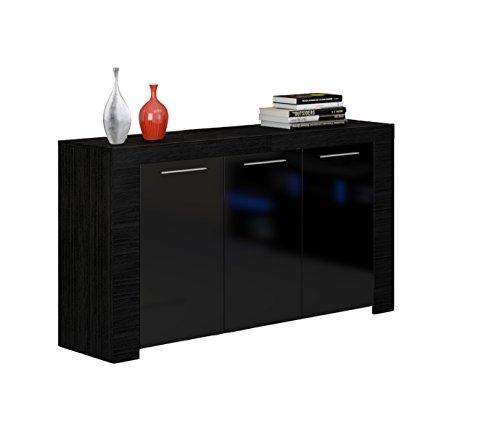 habitdesign-02662omt-aparador-buffet-moderno-color-negro-brillo-y-negro-malla-medidas-144x42x80-cm-d
