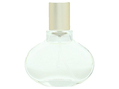 Donna Karan Pure Parfum Spray 15 ml