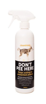 sharples-and-grant-clean-tidy-dont-pee-here-deterrent-spray-500ml