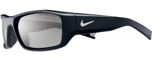 Nike Sonnenbrille (BRAZEN EV0571 001 61)