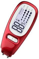Generic Digital Skin Tester Face Hydration Moisture Analyzer Monitor Sensor -Color3