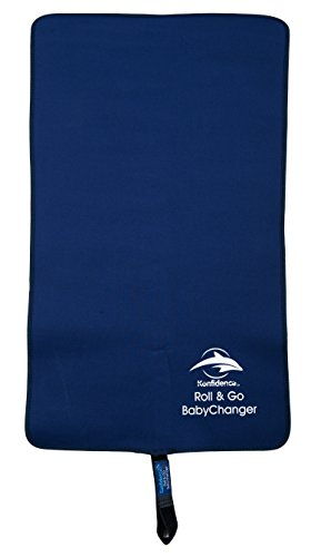 konfidence-roll-go-baby-changer-mat-navy