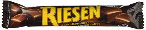 riesen-dark-chocolate-chewy-toffee-45-g-pack-of-24