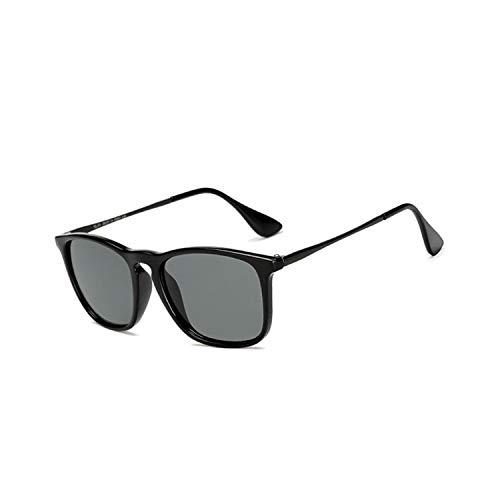 Sport-Sonnenbrillen, Vintage Sonnenbrillen, Lady sunglasses Retro Fashion Sun Glasses Farbeed Shades Round Sunglasses For Women Tinted Lens Circle Ladies Pink Eyeglasses C09
